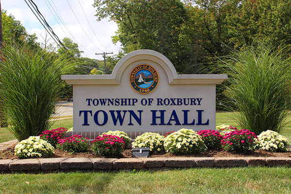 Roxbury Economic Development Contact